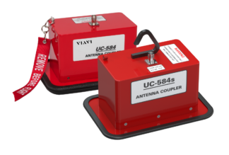 uc-584-series