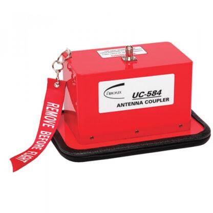 UC 584 coupler kit
